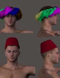 kb_free_mc-fez+turbans