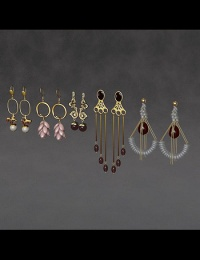 kb_free_mc-Goryeo-earrings