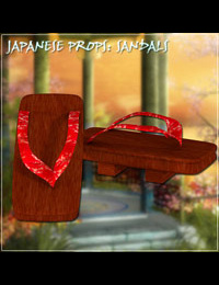 kb_free_mc-japanese-prop-sandals