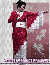 kb_free_mc-kimono-v4-textures