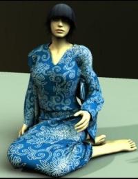 kb_free_mc-kimono-v4