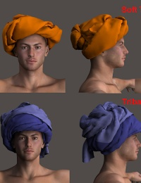 kb_free_mc-turbans