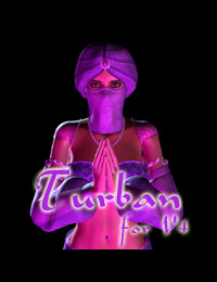 kb_free_mc-turbanv4