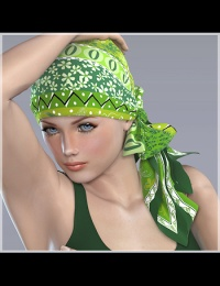 kb_mc-70s-head-scarf-v4