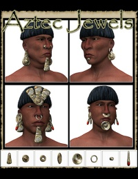 kb_mc-aztec-jewels