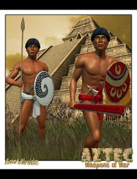 kb_mc-aztec-weapons-of-war