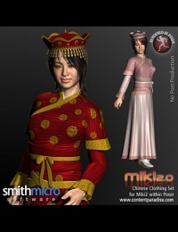 kb_mc-chinese-clothing-set-miki2