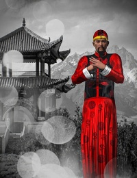kb_mc-chinese-traditional-outfit-g2m
