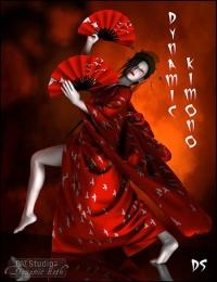 kb_mc-dynamic-kimono-ds