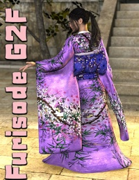 kb_mc-furisode-g2f