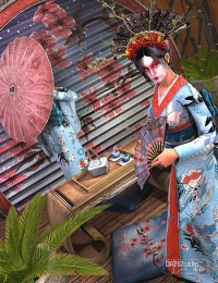kb_mc-geisha-props-collection