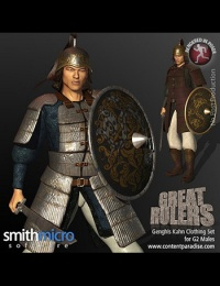 kb_mc-genghis-khan-clothing-set-g2-males