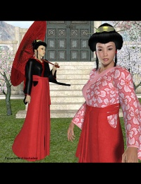 kb_mc-hakama-v4