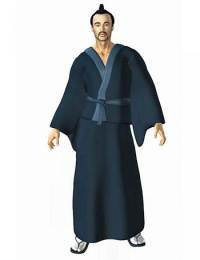 kb_mc-kimono-expansion-m3-wizard-robe
