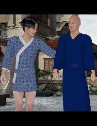 kb_mc-kimono-m4