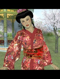 kb_mc-kimono-v4