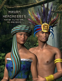 kb_mc-mayan-headresses-mil3
