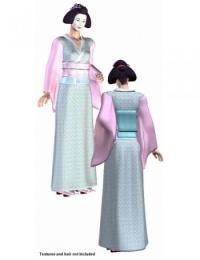 kb_mc-mfd-kimono-expansion-v3