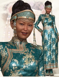 kb_mc-mongolian-beauty-clothes-g2f