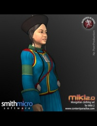 kb_mc-mongolian-clothing-set-miki2