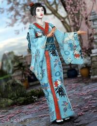 kb_mc-peony-kimono-g2f