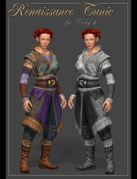 kb_mc-renaissance-tunic-v4