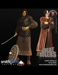 kb_mc-saladin-clothing-set-g2-males