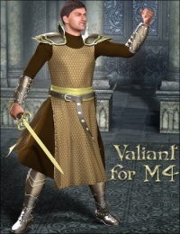 kb_mc-valiant-m4