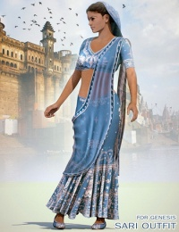 kb_mc-vintage-sari-g1