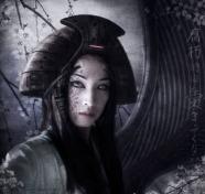 Nao_sci-fi_Geisha_WEB