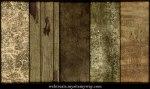 natural_grunge_textures_by_webtreatsetc