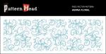 patternhead-promo-henna1