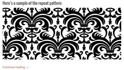 patternhead1
