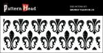 patternhead57-promo