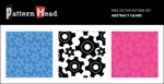 patternhead66-promo
