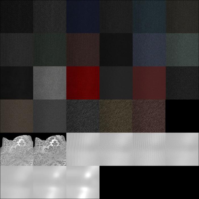 prev_sp-materials-presets03