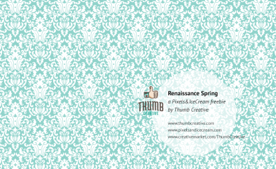 renaissance-spring