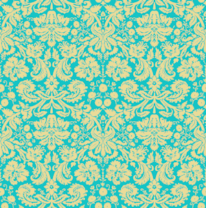 th_ornate_wallpaper_2_by_insurrectionx