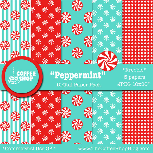CoffeeShop_Peppermint