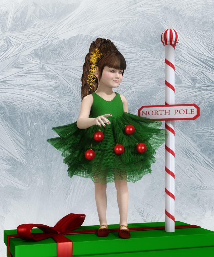 k4-xmas-tree-dress