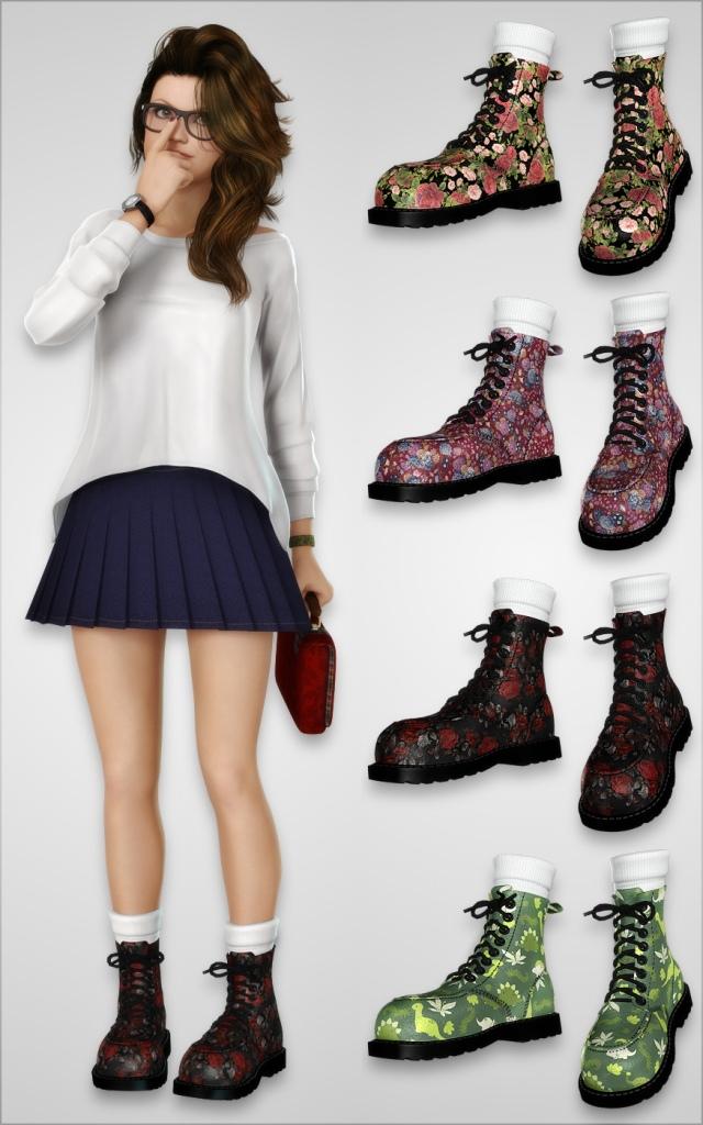 prev_bossy-boots-nerd-girls