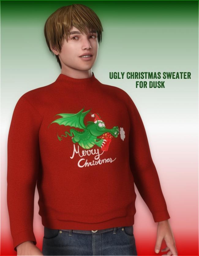 prev_dusk-ugly-xmas-sweater-01