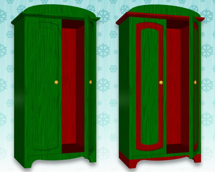 prev_lm-cupboard-xmas-green