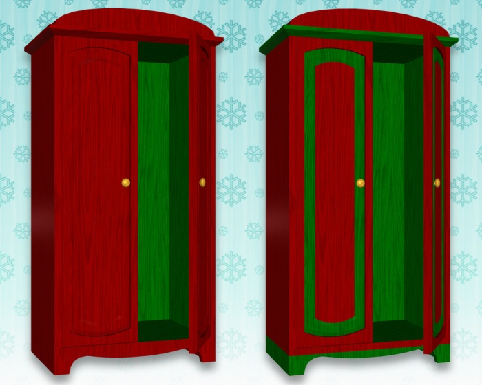 prev_lm-cupboard-xmas-red