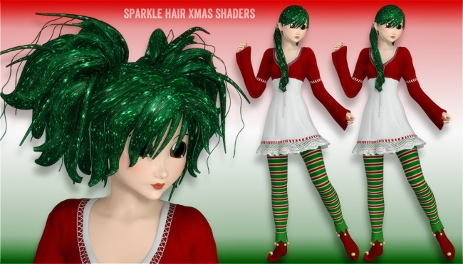 prev_sparkle-hair-shader