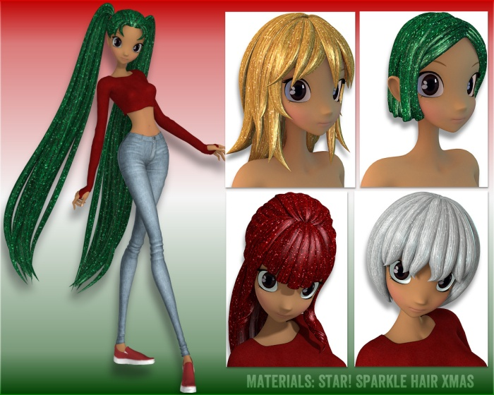 prev_star-sparkle-hair-xmas