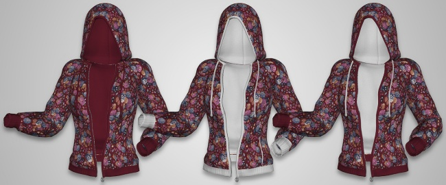 prev_superhoodie-dark-floral