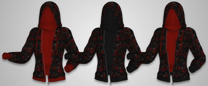 prev_superhoodie-dark-roses