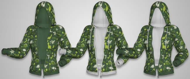 prev_superhoodie-dinos