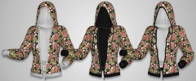 prev_superhoodie-roses